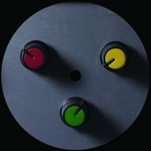 Analog Sound / Bubble Beat
