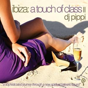 Ibiza: A Touch Of Class Collection