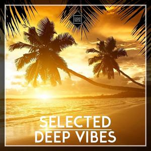Selected Deep Vibes