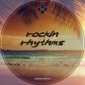 Rockin Rhythms