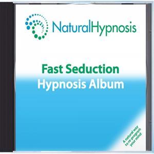 Fast Seduction Hypnosis