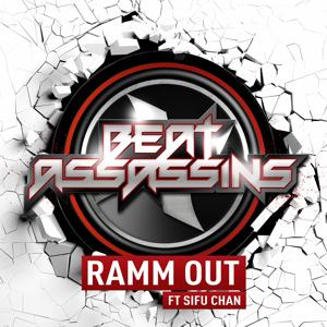 Ramm Out