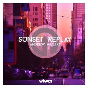 Sunset Replay