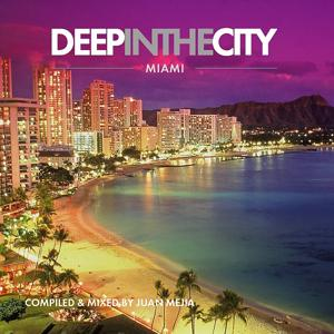 Deep In The City: Miami