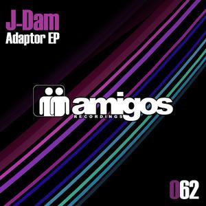 Amigos 062 Adaptor EP