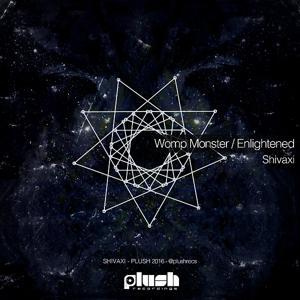 Womp Monster / Enlightened