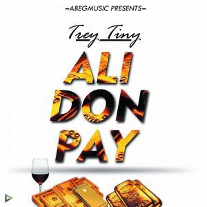 Ali Don Pay
