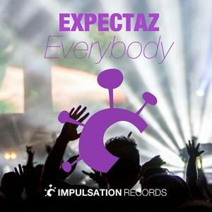 Everybody Make Some Noise (Radio Edit)