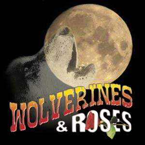 Wolverines & Roses