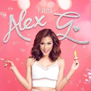 I Am Alex G.