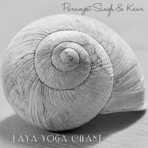 Laya Yoga Chant