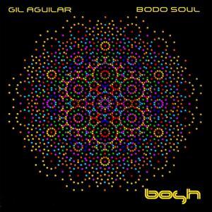 Bodo Soul