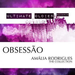 Ultimate Oldies: Obsessão