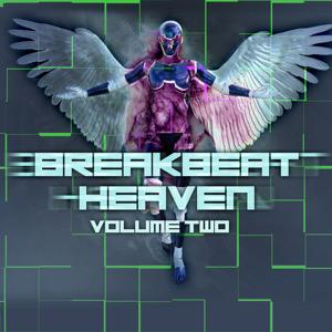 Breakbeat Heaven, Vol. 2