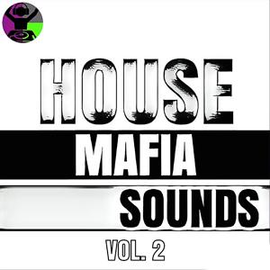 House Mafia Sounds, Vol. 2