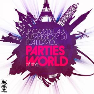 Parties of the World