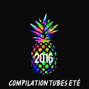 Compilation Tubes Eté 2016