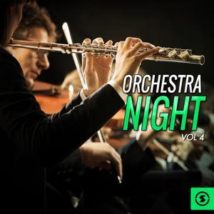 Orchestra Night, Vol. 4