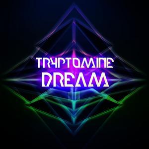 Tryptomine Dream