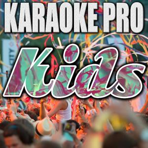 Kids (Originally Performed by One Republic) [Instrumental Version]