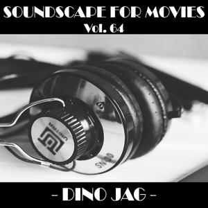 Soundscapes For Movies, Vol. 64