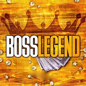 Boss Legend
