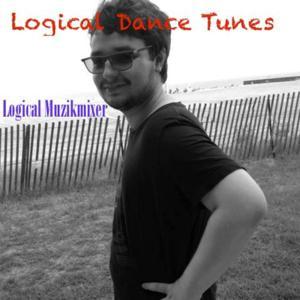 Logical Dance Tunes