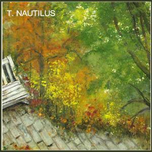 T. Nautilus