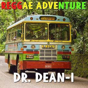 Reggae Adventure