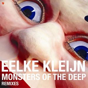 Monsters of the Deep  (Remixes)