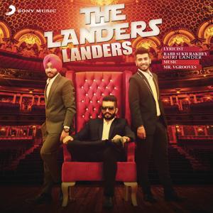 The Landers