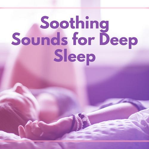 Звук: слушать альбом музыки и песен Deep Sleep Hypnosis Masters