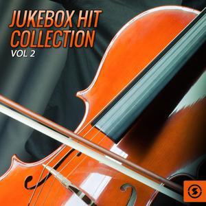 Jukebox Hit Collection, Vol. 2