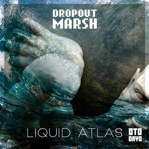 Liquid Atlas