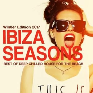 Ibiza Seasons, Winter Edition 2017