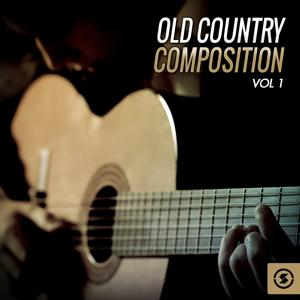 Old Country Composition, Vol. 1