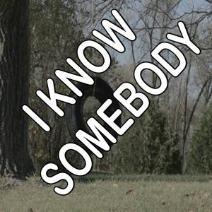 I Know Somebody - Tribute to LoCash