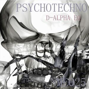 Psychotechno