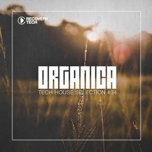 Organica #34