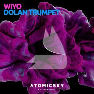 Dolan Trumpet