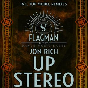 Up Stereo