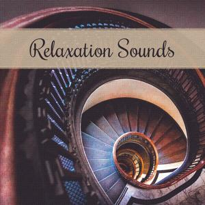 Relaxation Sounds – Music for Study, Inspiring Tracks, Music for Mind