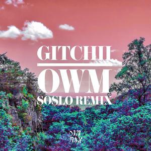 OWM (Soslo Remix)