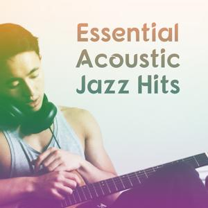 Essential Acoustic Jazz Hits - Jazz Music for Better Day, Ambient Jazz, Take a Break with Jazz, Soft Jazz