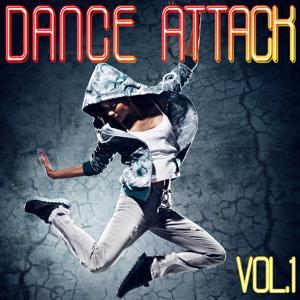 Dance Attack, Vol. 1