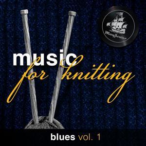 Music for Knitting
