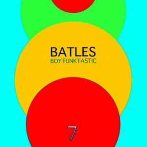 Batles