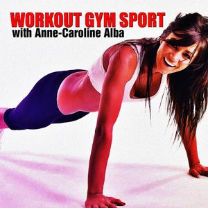 Workout Gym Sport
