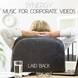 Synergy: Music for Corporate Videos - Laid Back