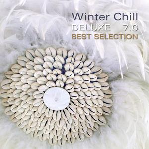 Winter Chill Deluxe 7.0